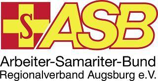 ASB Augsburg Logo
